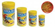 TROPICAL FISH FLAKES (0405) 500мл