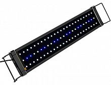 Лампа Nicrew Classic Led Plus 120cm