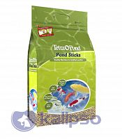 Tetra Pond Sticks 50л